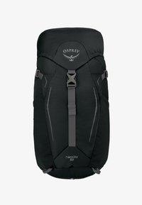 Osprey - HIKELITE - Mochila - black - 0