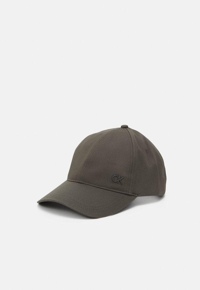 UNISEX - Cappellino - olive