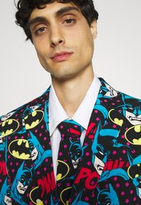 OppoSuits - THE DARK KNIGHT BATMAN - Oblek - multi coloured - 6