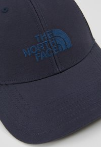 The North Face - CLASSIC HAT - Cappellino - urban navy/blue wing teal - 6
