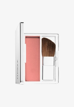 BLUSHING BLUSH POWDER BLUSH - Blusher - 107 sunset glow