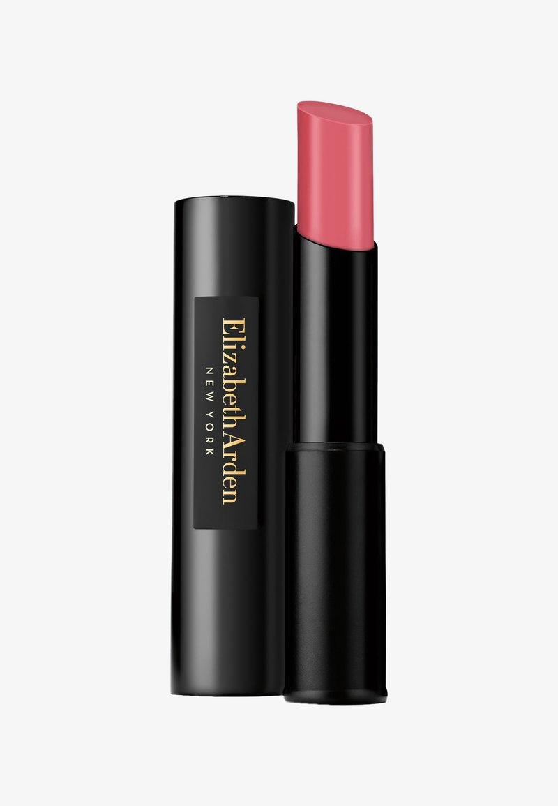 Elizabeth Arden - PLUSH UP GELATO LIPSTICK - Lipstick - candy girl