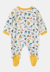 Jacky Baby - OCEAN CHILD - Sleep suit - multi-coloured/white - 1