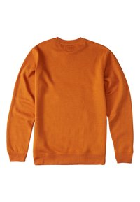 Billabong - Sweatshirt - dusty orange - 1