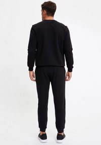 DeFacto - Jogginghose - black - 2