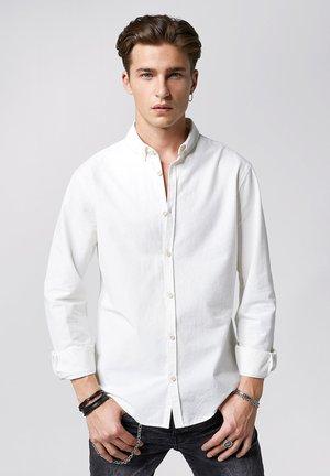 RAYMOND - Shirt - off white
