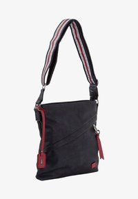 Rieker - Handbag - ozean - 0