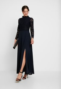 Molly Bracken - DRESS - Abito da sera - navy blue - 2