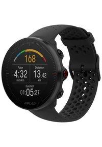 Polar - GPS-MULTISPORT VANTAGE M - Heart rate monitor - black - 3