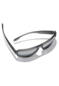 Hawkers - F19 - Sunglasses - grey - 4