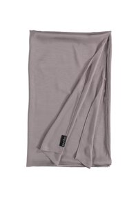 Fraas - Scarf - taupe - 2