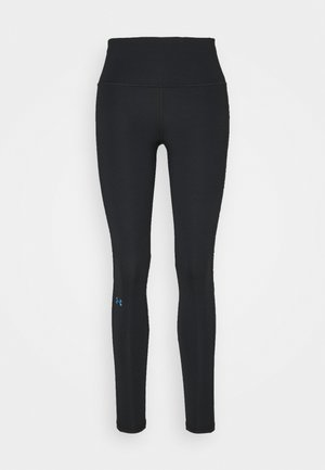 RUSH LEGGING - Medias - black