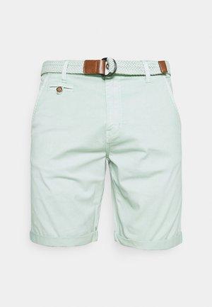 CONER - Shorts - surf spray