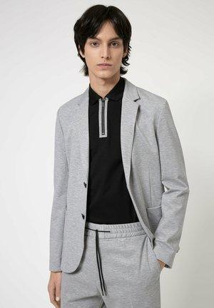 AGALTUS - Giacca elegante - dark grey