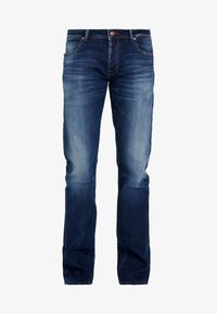 LTB - RODEN - Bootcut jeans - ridley wash - 4