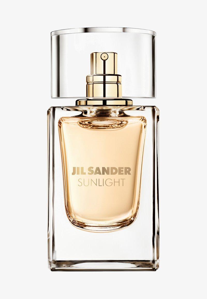 Jil Sander Fragrances - SUNLIGHT EAU DE PARFUM - Perfumy - -