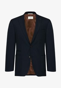 Carl Gross - Suit jacket - dunkelblau - 0