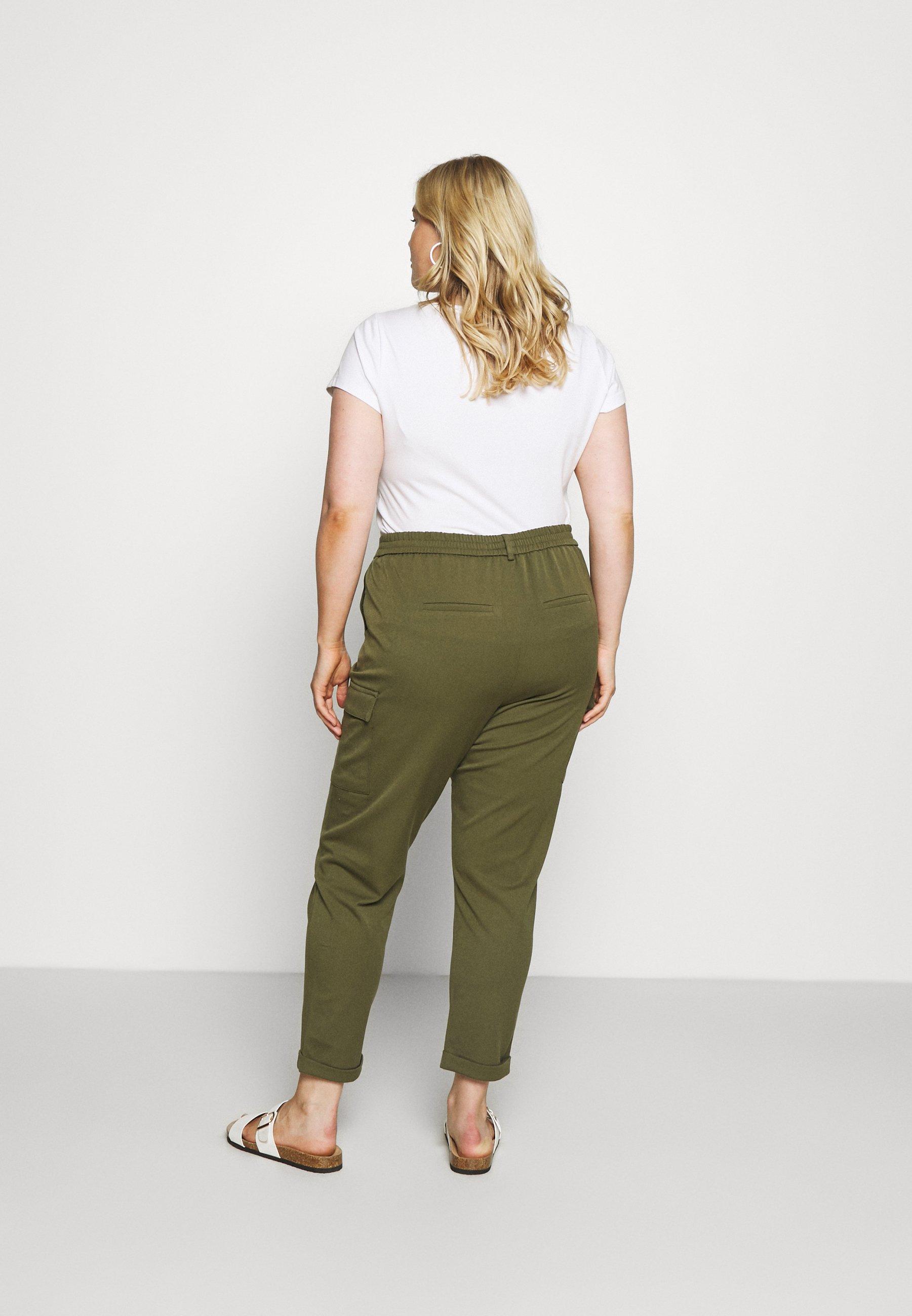 Damer VMKAYA PANT - Bukser