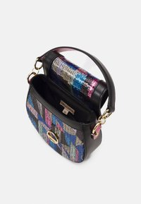 Emilio Pucci - BAG - Across body bag - multi - 2
