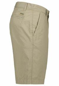 Napapijri - Shorts - sand - 1