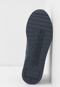 Candice Cooper - ROCK SPORT - Sneakers - navy blu - 6