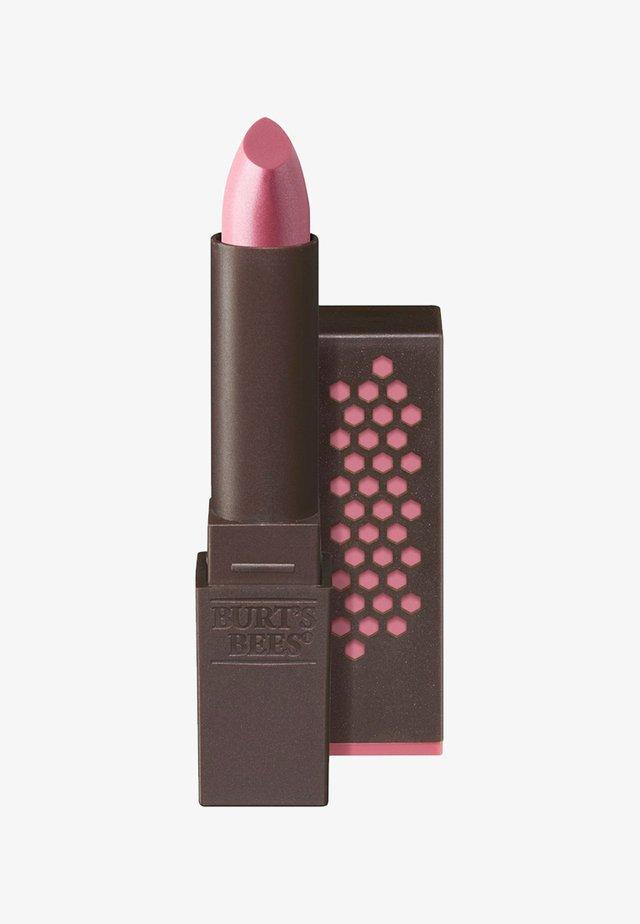 GLOSSY LIPSTICKS - Lipstick - rose falls 516