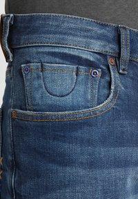 Scotch & Soda - SKIM   - Jeans Skinny Fit - kimono yes - 5