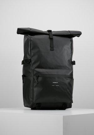 RUBEN  - Rucksack - black