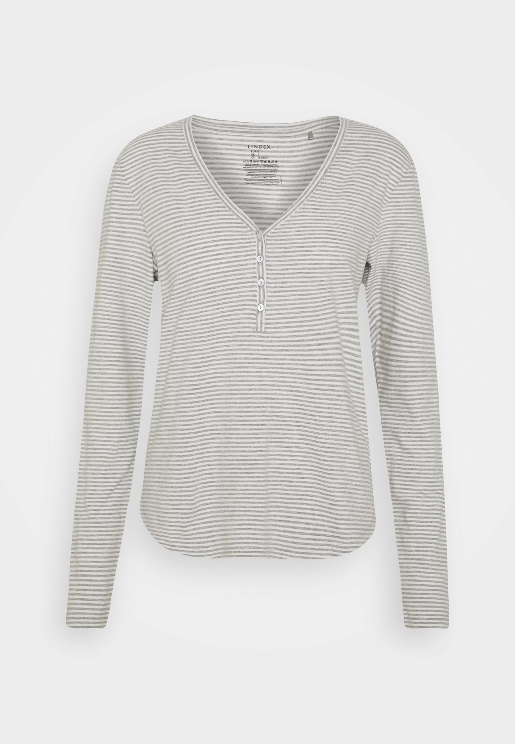 Damen NIGHT ANNELIE - Nachtwäsche Shirt