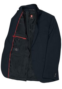 CG – Club of Gents - Blazer jacket - dunkelblau - 2