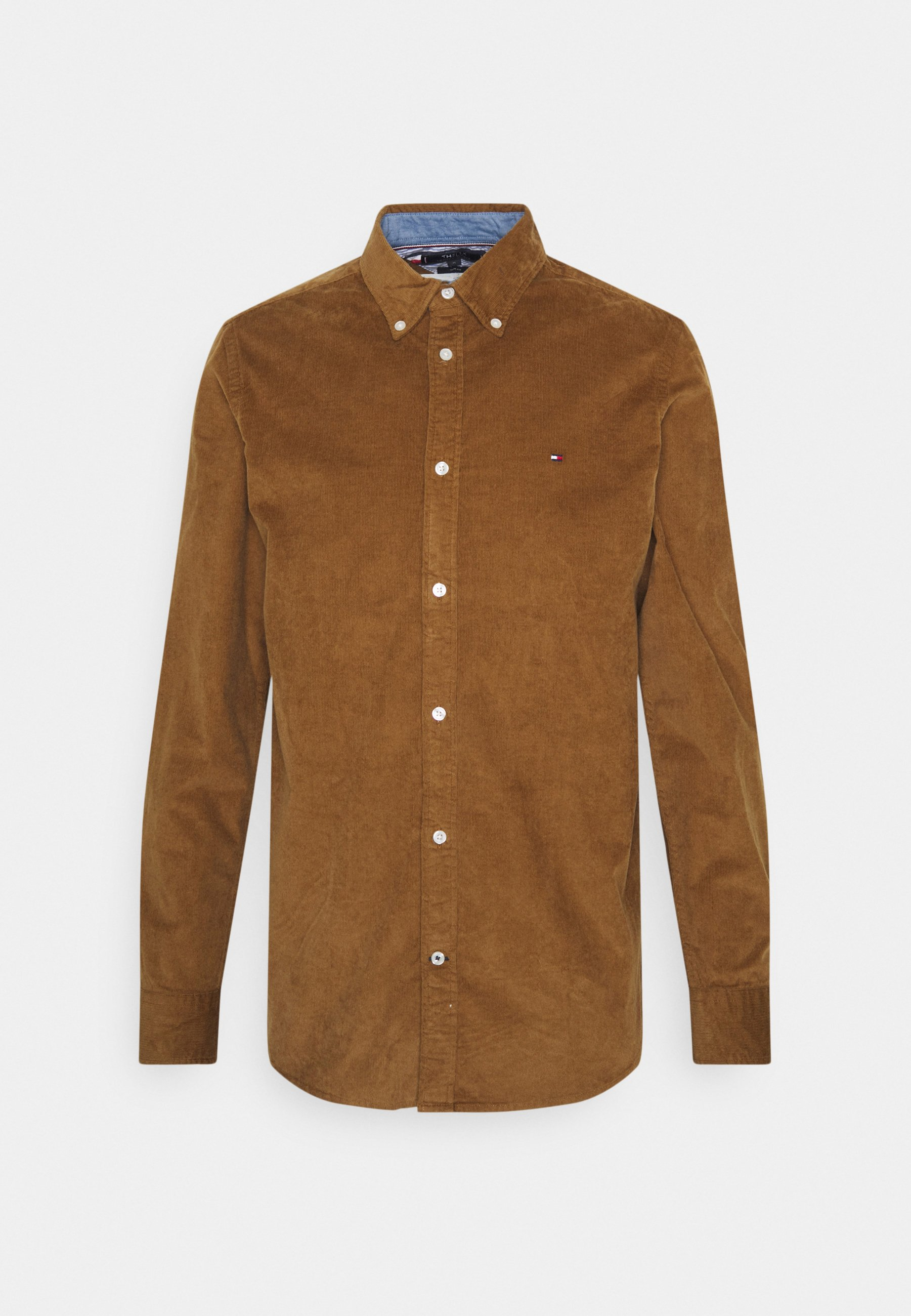 Herren SLIM FLEX SHIRT - Hemd