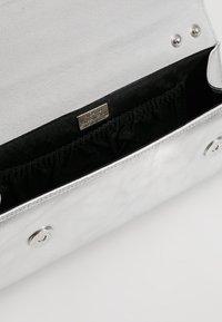 Picard - AUGURI  - Handbag - silber - 4