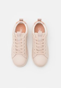 ONLY SHOES - ONLSHILO MONOCHROME  - Sneakers laag - pink - 5