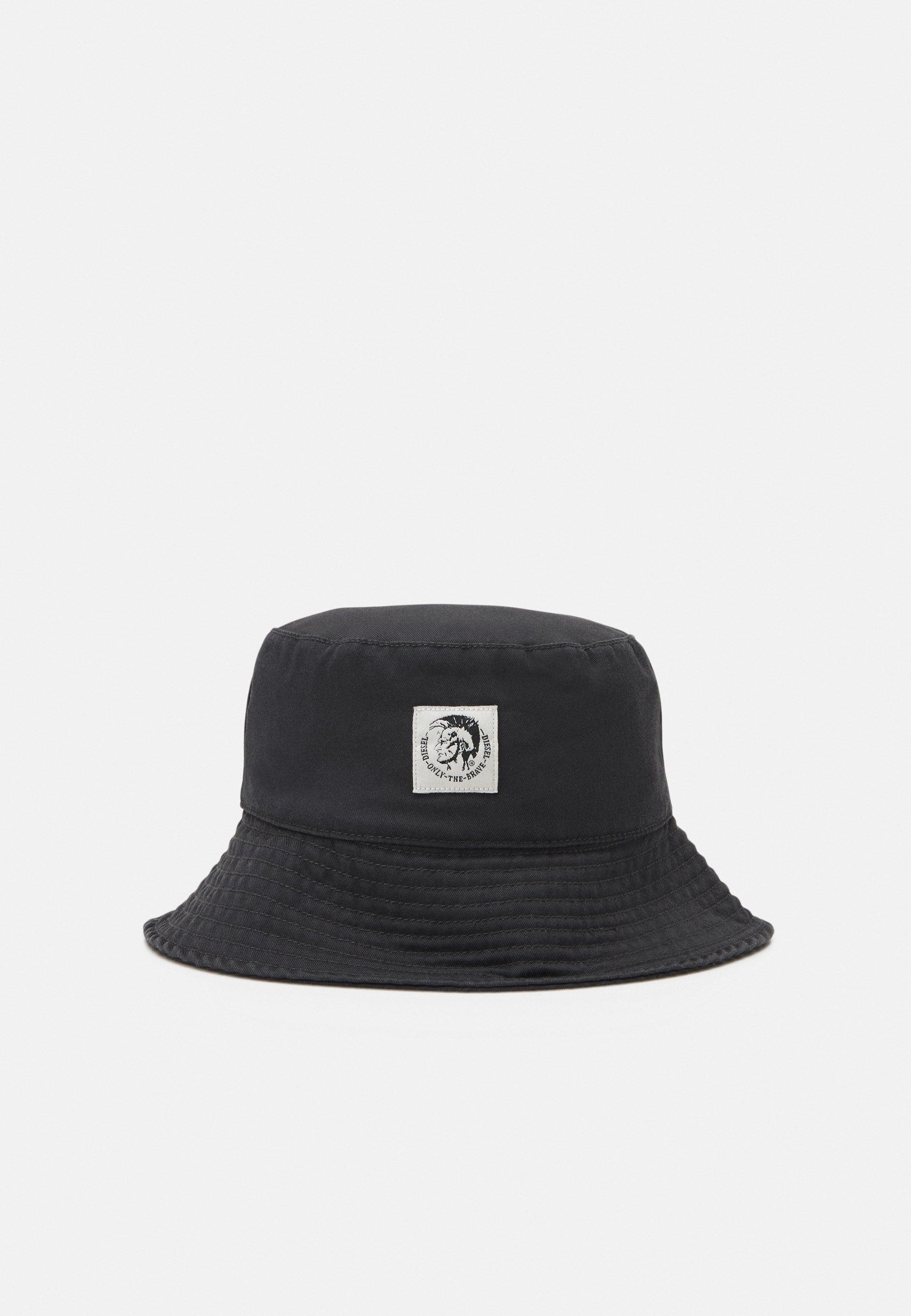 Homme D-INDIG UNISEX - Chapeau