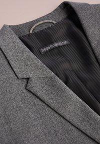 DRYKORN - OREGON - Blazer jacket - grau - 7