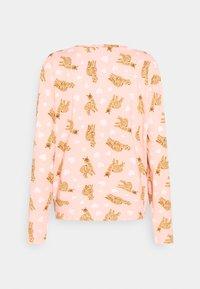 Chelsea Peers - Pyjama - pink - 3