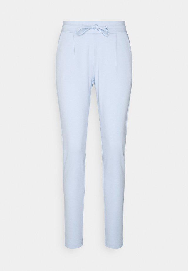 IHKATE - Pantalon classique - blue