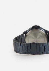 HUGO - SPORT - Watch - blue/blue - 1
