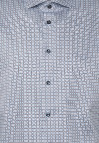 OLYMP Level Five - Chemise - blue - 6