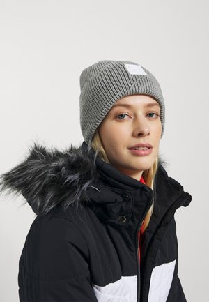 KYTE BEANIE - Mütze - grey