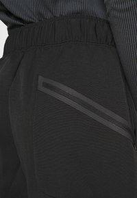 Nike Sportswear - Broek - black - 3