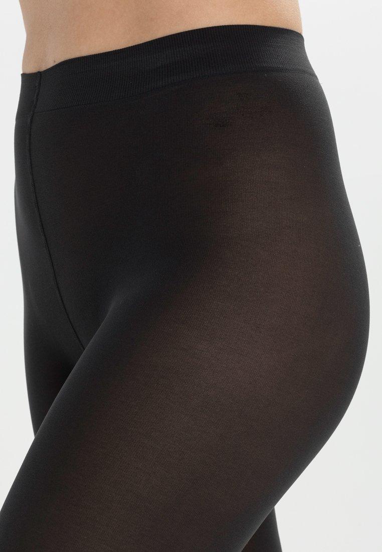 Femme 80 DEN VELVET - Collants