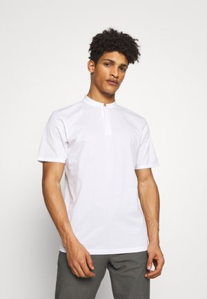 LOUIS - Basic T-shirt - weiss