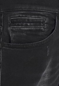 Dondup - Slim fit jeans - black - 5