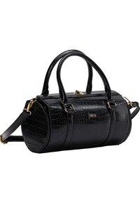faina - Handbag - schwarz - 4