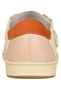 Pataugas - JUNE/N F2F - Trainers - off-white - 2