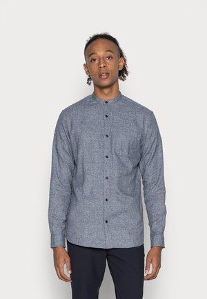 Camicia - grey melange