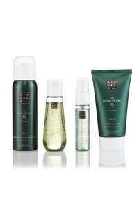 Rituals - JING GIFT SET SMALL - Bath and body set - - - 1