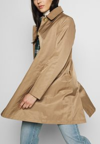 Lauren Ralph Lauren - Short coat - sand - 4