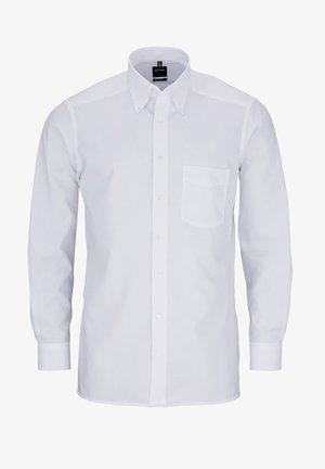 LUXOR MODERN FIT - Formal shirt - weiß